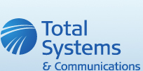 Total Systems and Communications